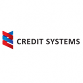 Credit Systems