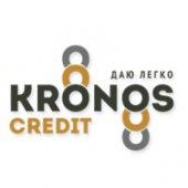 Kronos Credit