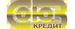 Союз-Кредит